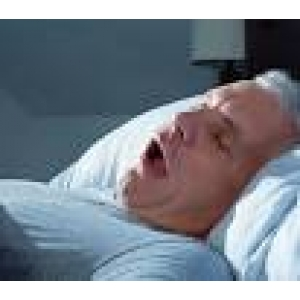 Snoring - Normal or Sleep Disorder?