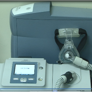 What is CPAP? Which patients need CPAP treatment?